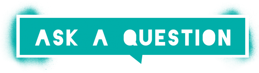 ask-question